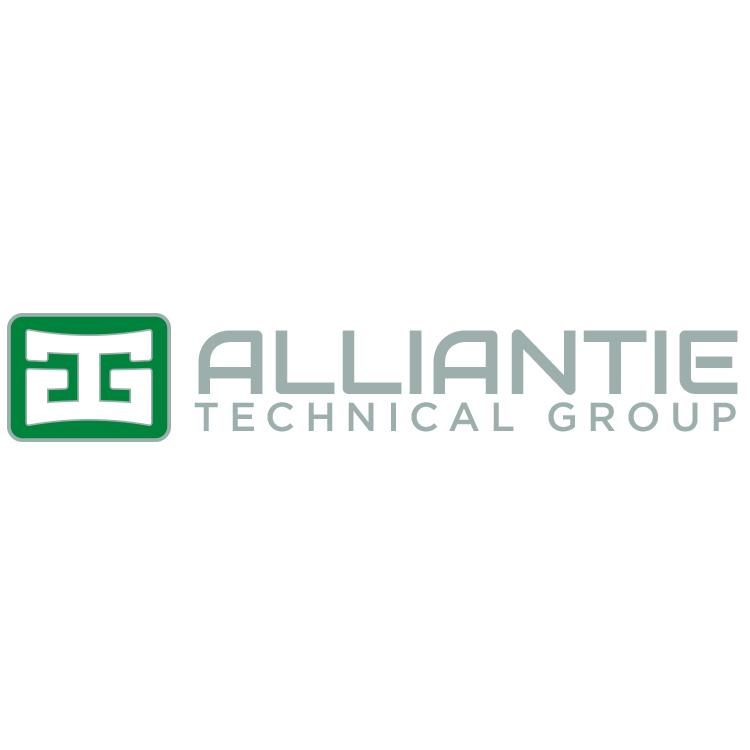 alliantie_logo.jpg