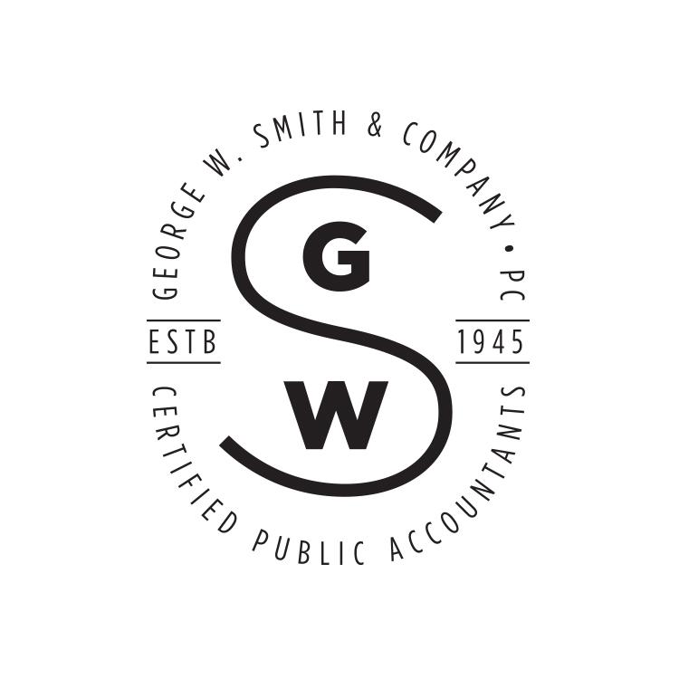 GWS_logo.jpg