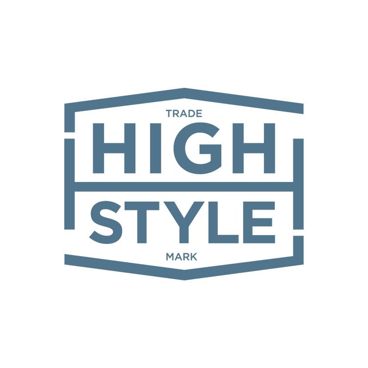 HighStyle_logo_basic.jpg