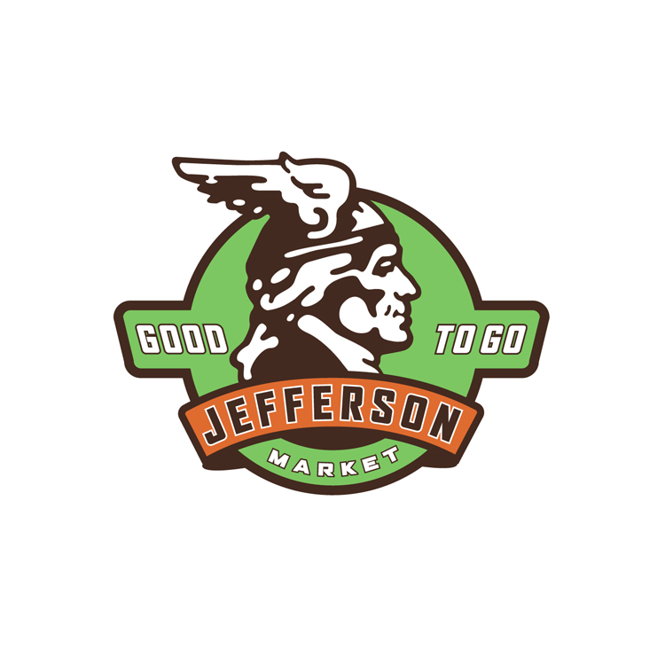 jeffersonmarket_logo.jpg