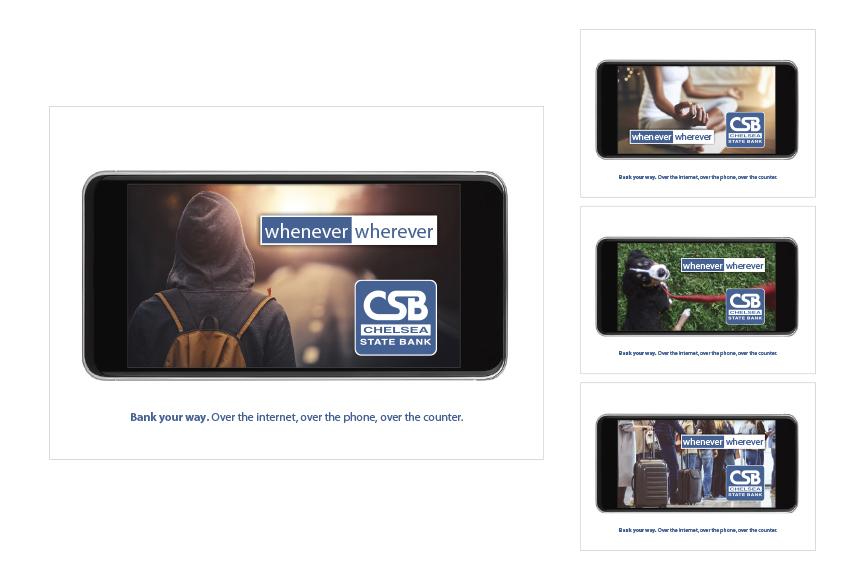CSB_directmail_blog.jpg