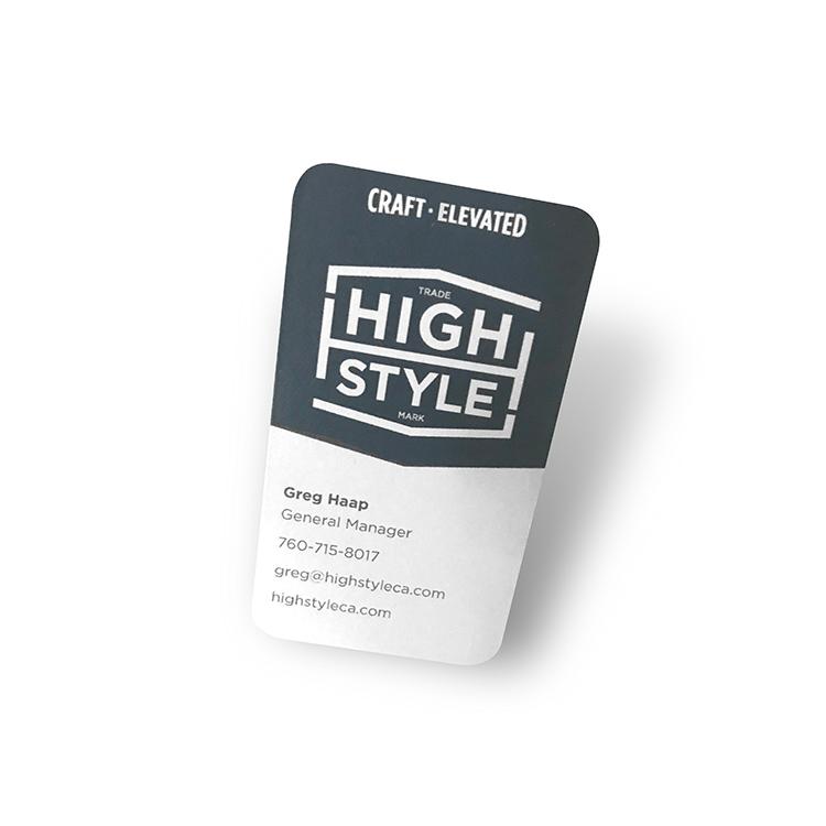 HS_BusinessCard_LR.jpg