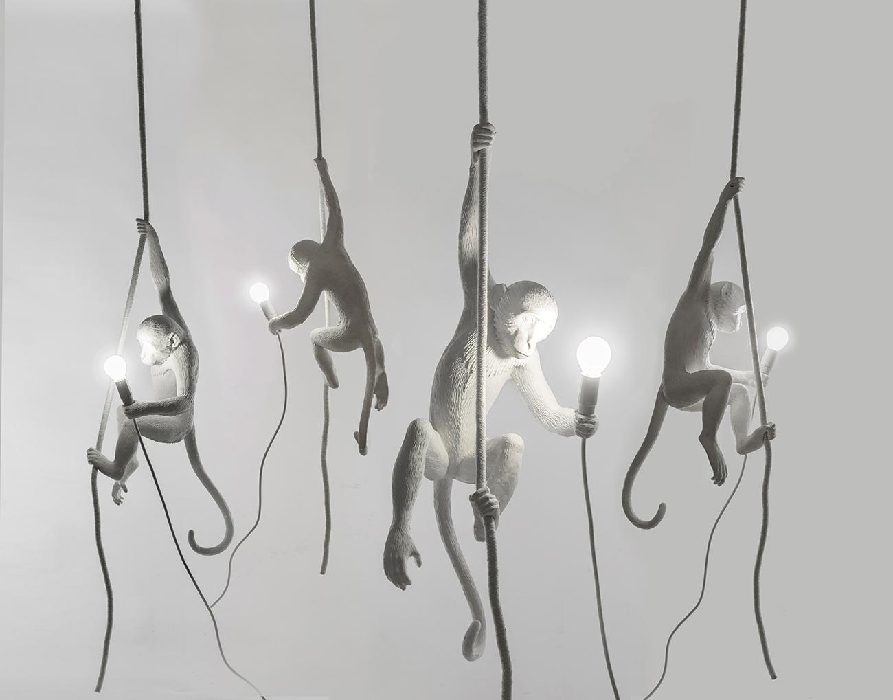 Marcantonio art design - Monkey Lamp Group ON.jpg