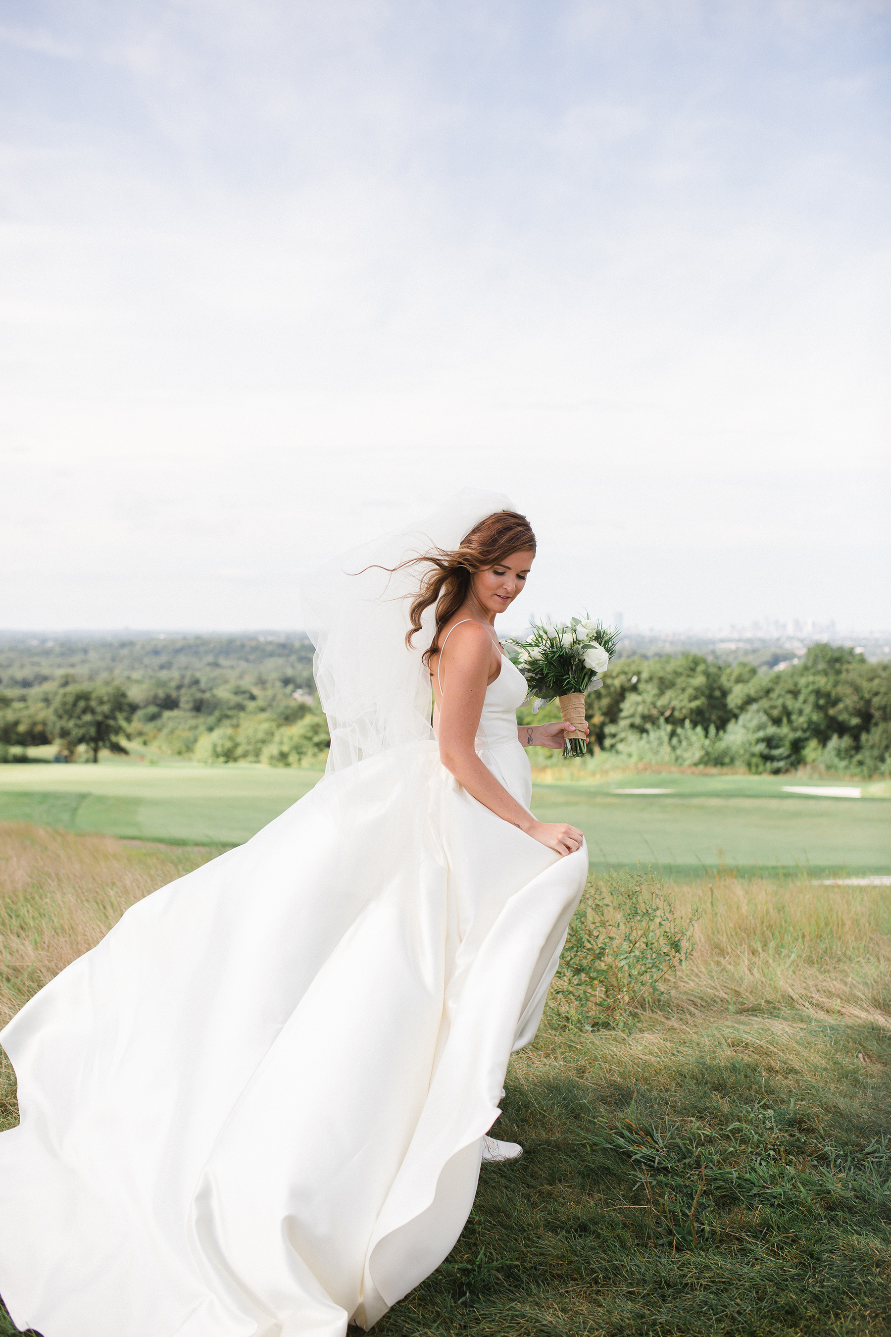 11-quincy-granite-links-wedding-boston.jpg