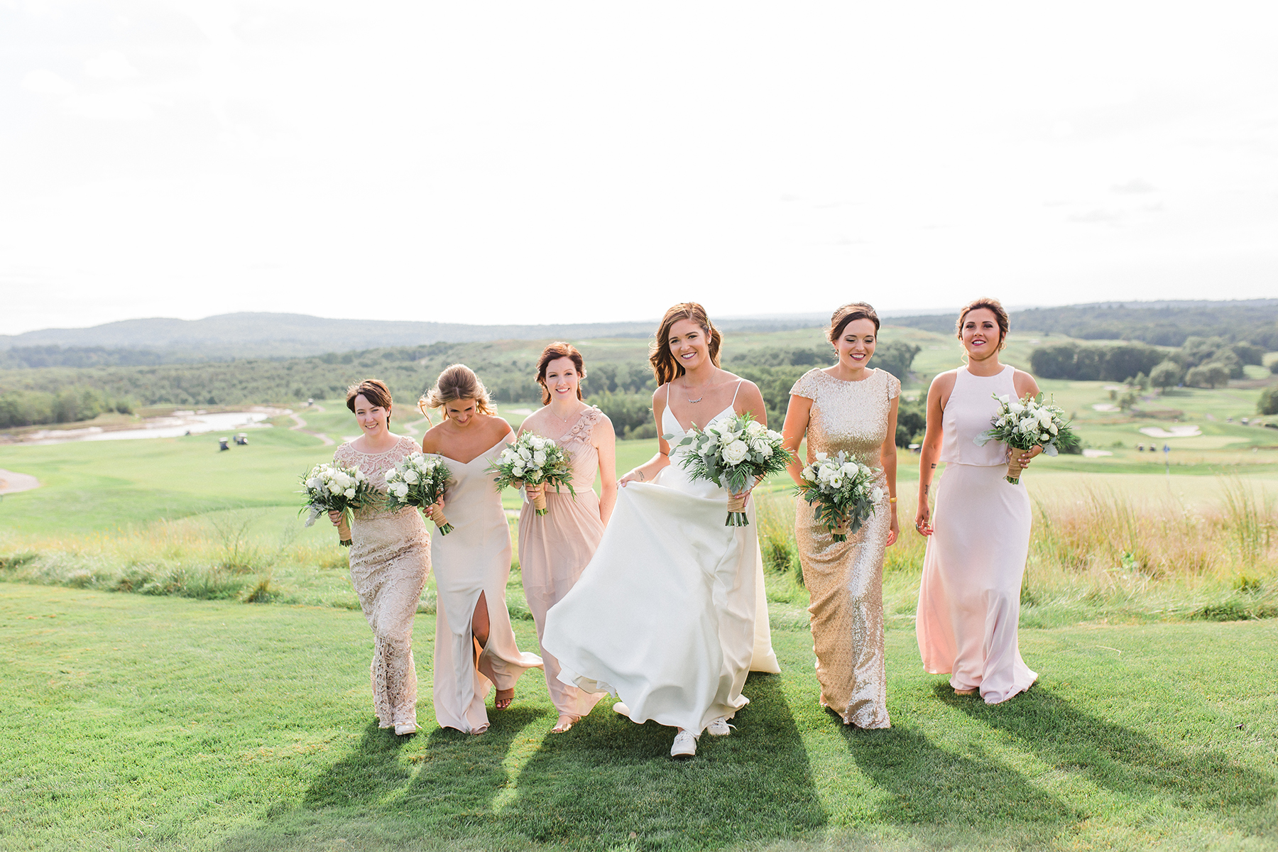 20-quincy-granite-links-wedding-boston.jpg