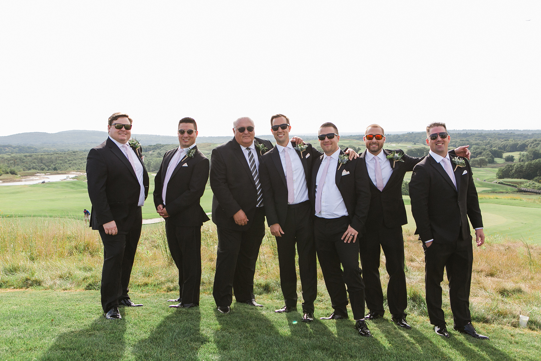 21-quincy-granite-links-wedding-boston.jpg