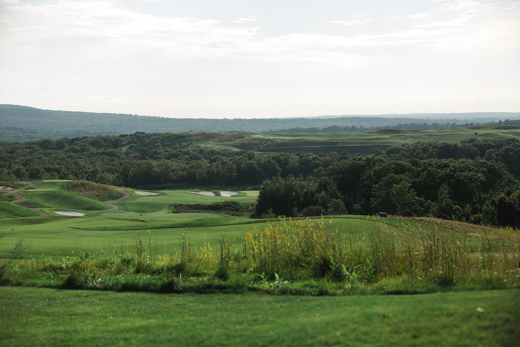 24-quincy-granite-links-wedding-boston.jpg