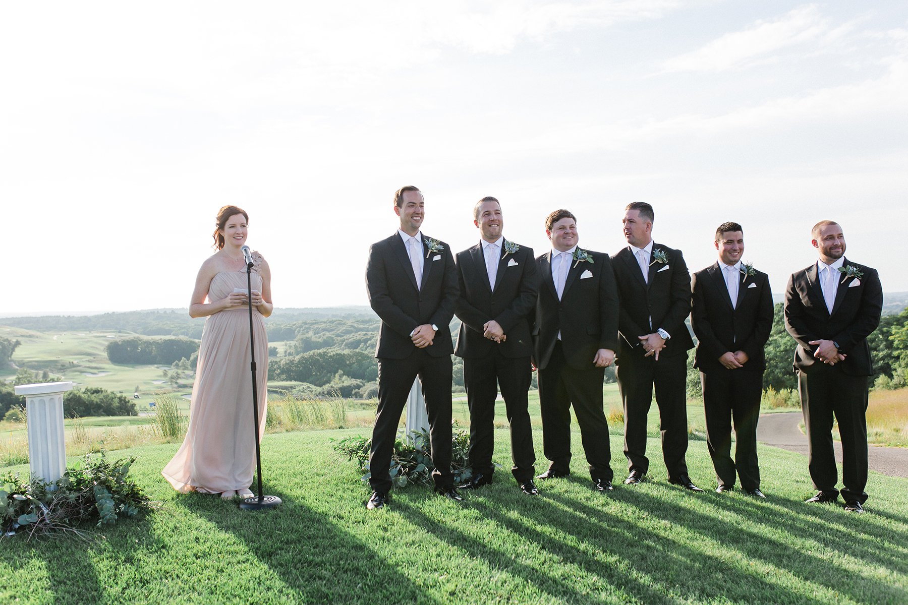 27-quincy-granite-links-wedding-boston.jpg