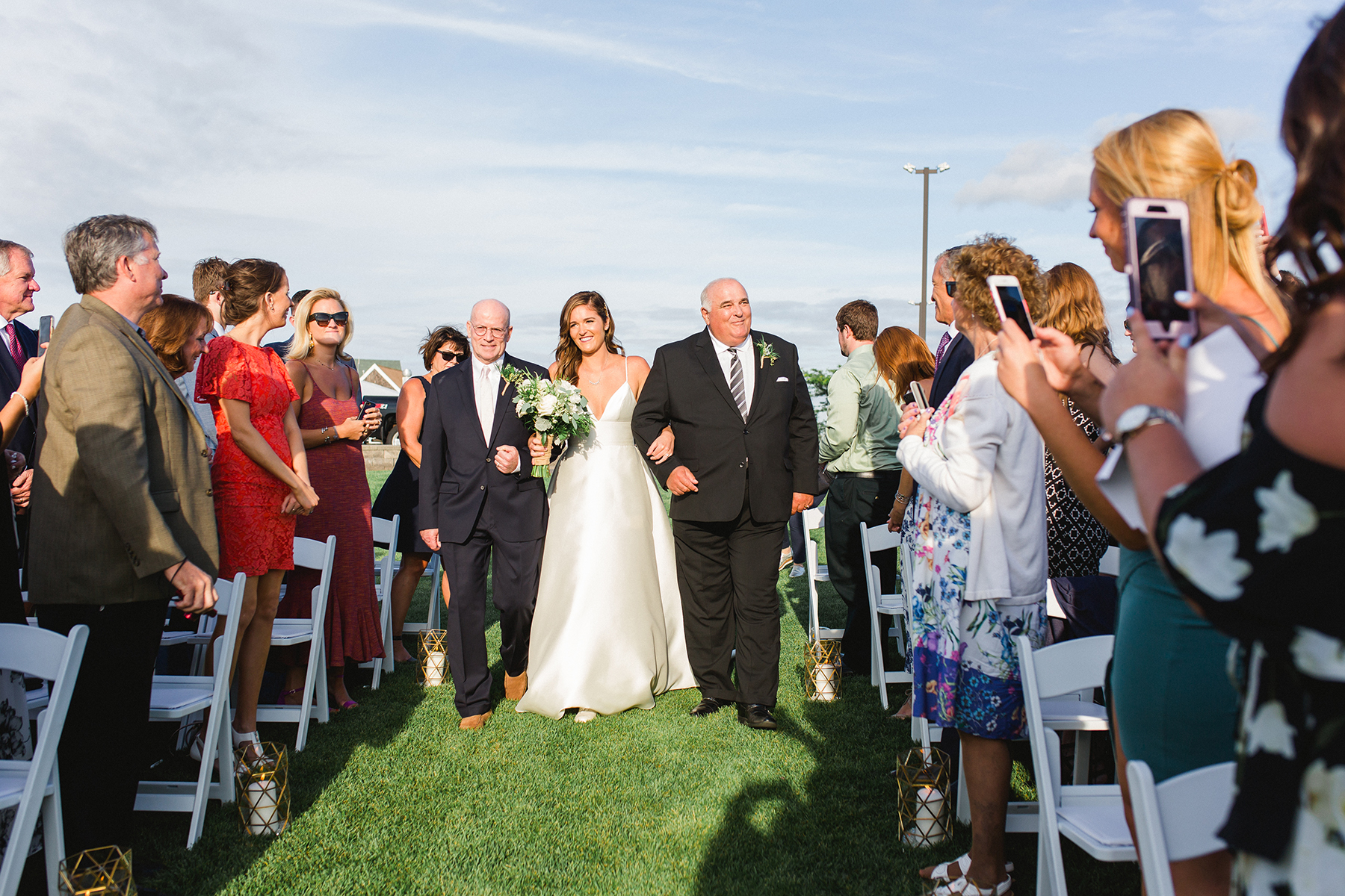 28-quincy-granite-links-wedding-boston.jpg