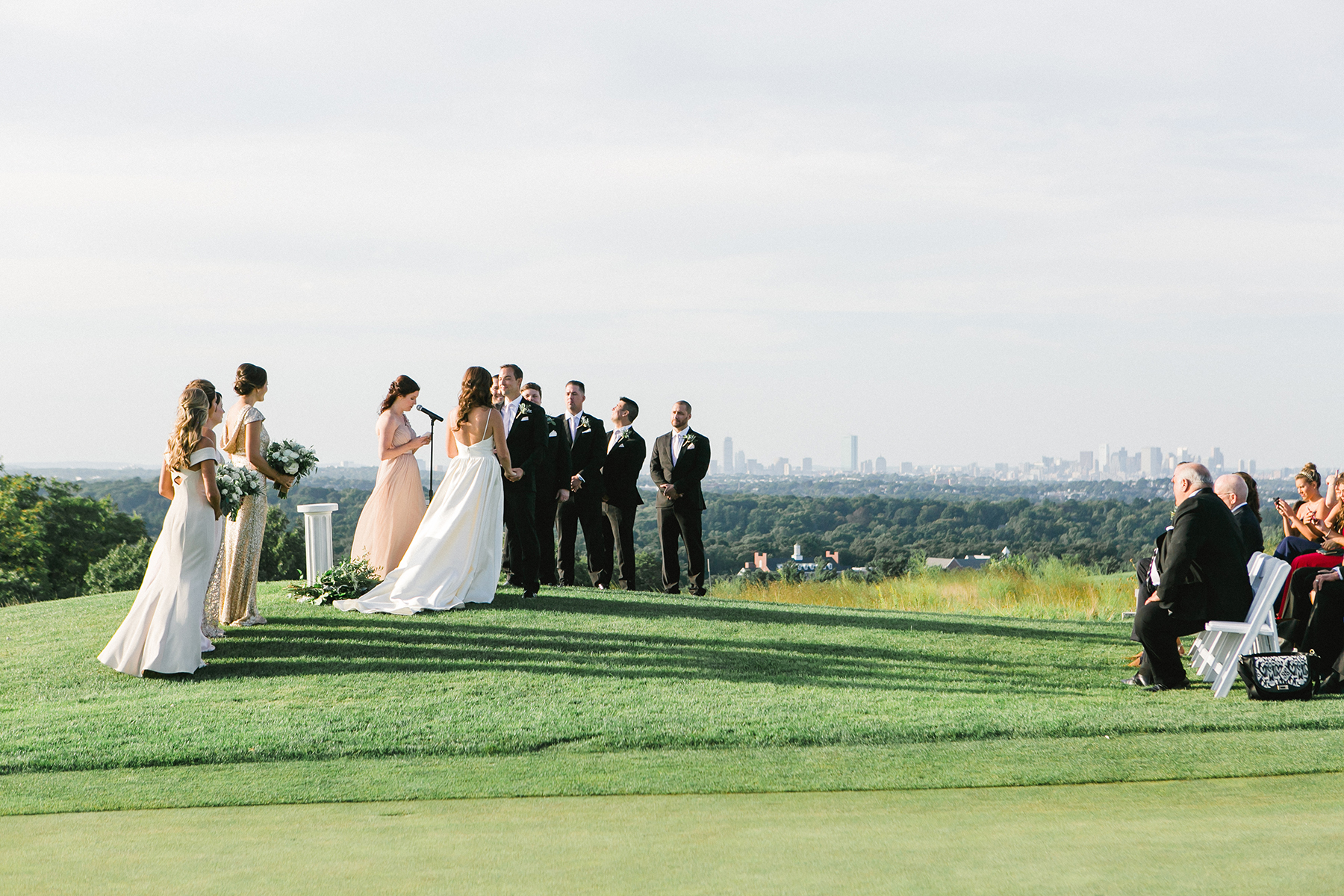 29-quincy-granite-links-wedding-boston.jpg