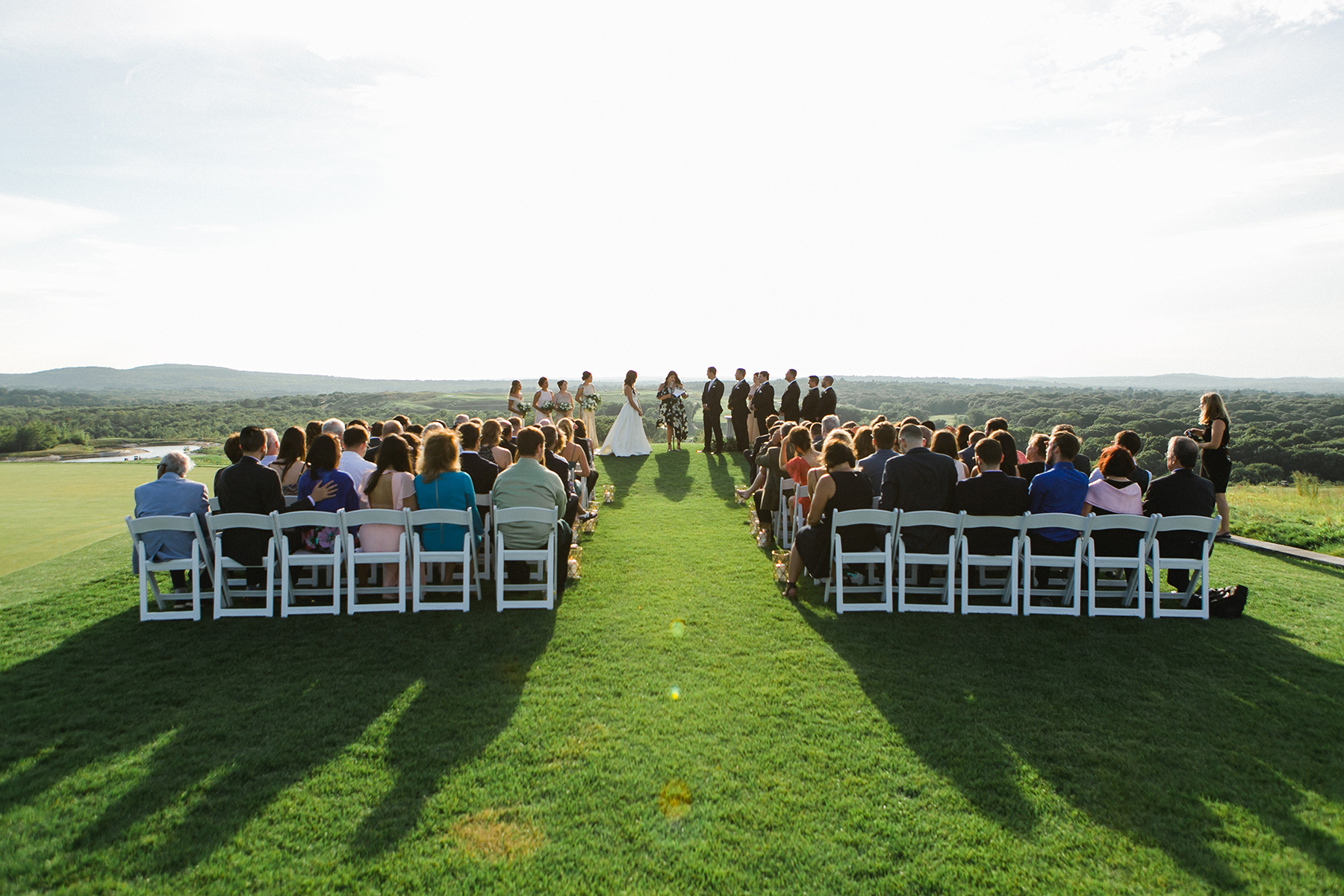 30-quincy-granite-links-wedding-boston.jpg