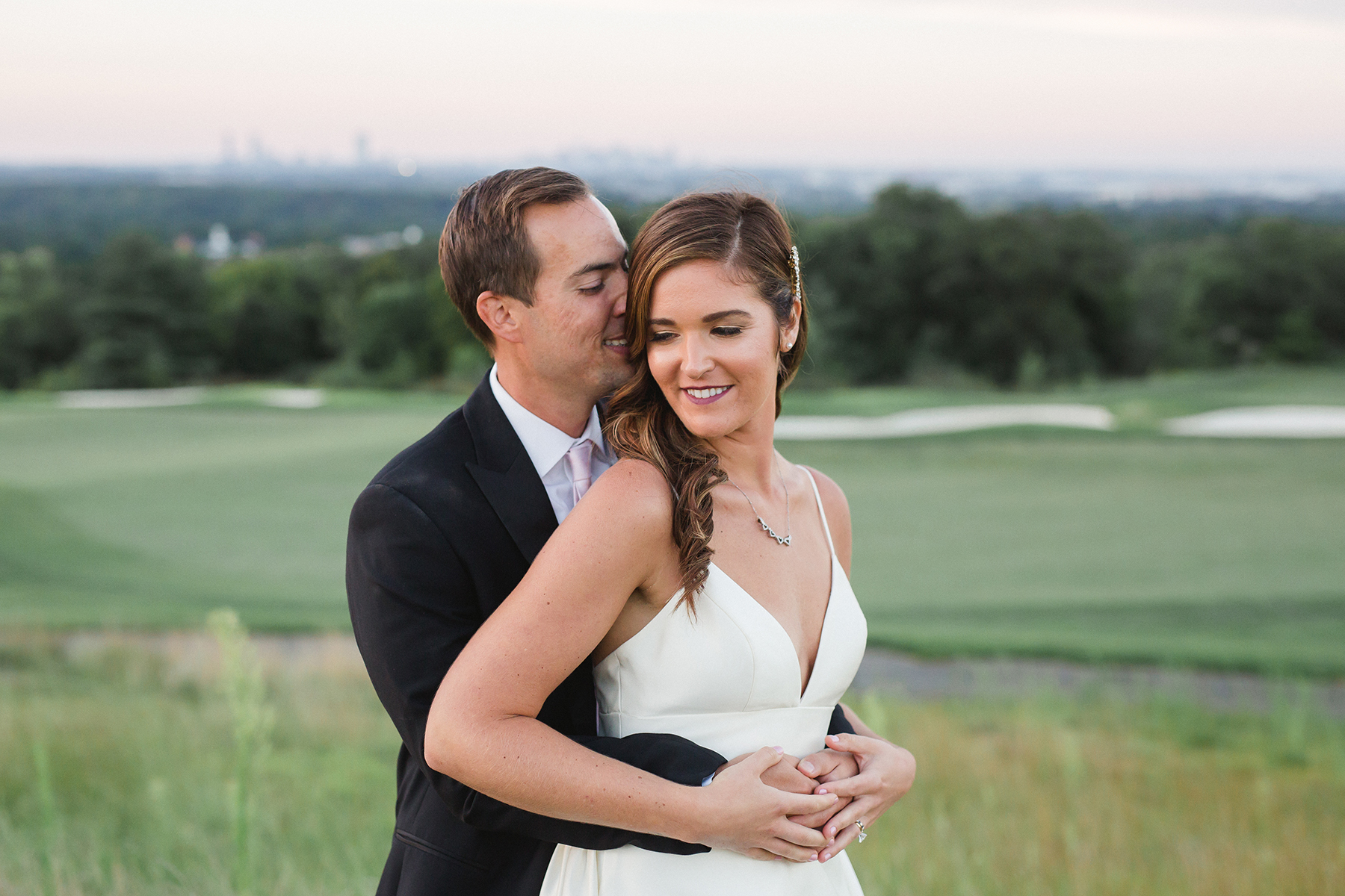 47-quincy-granite-links-wedding-boston.jpg