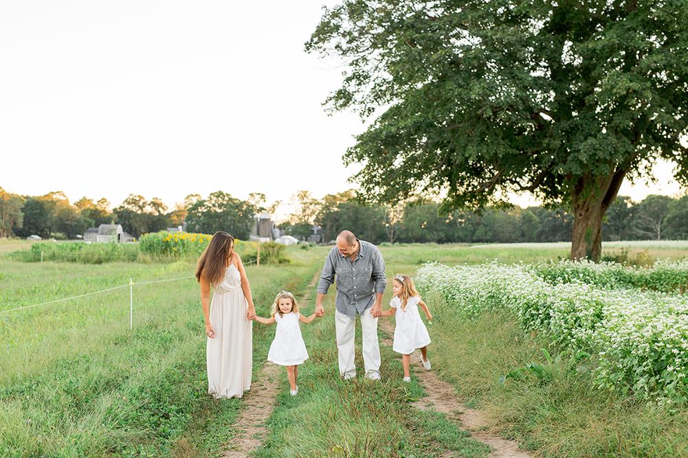 09-lynnfield-ma-family-photographer.jpg