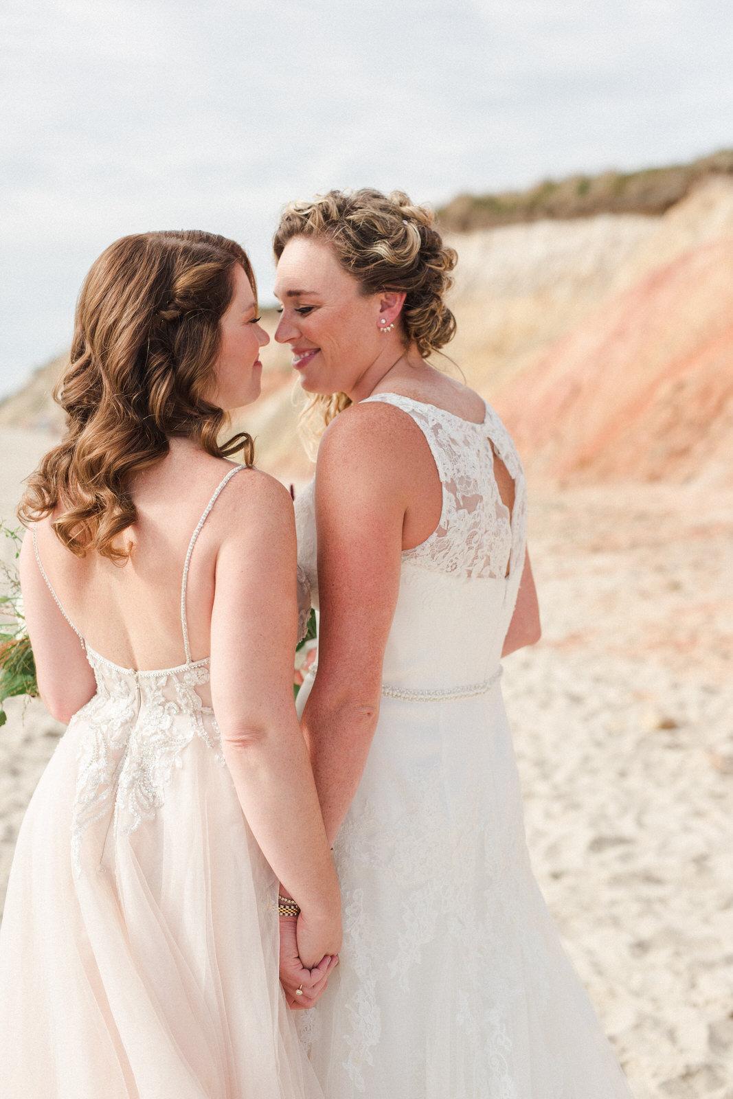 marthas-vineyard-same-sex-wedding-photographer.JPG