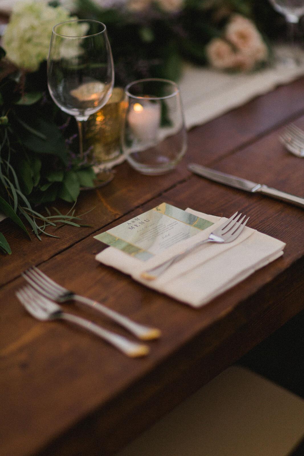 marthas-vineyard-wedding-photography.JPG