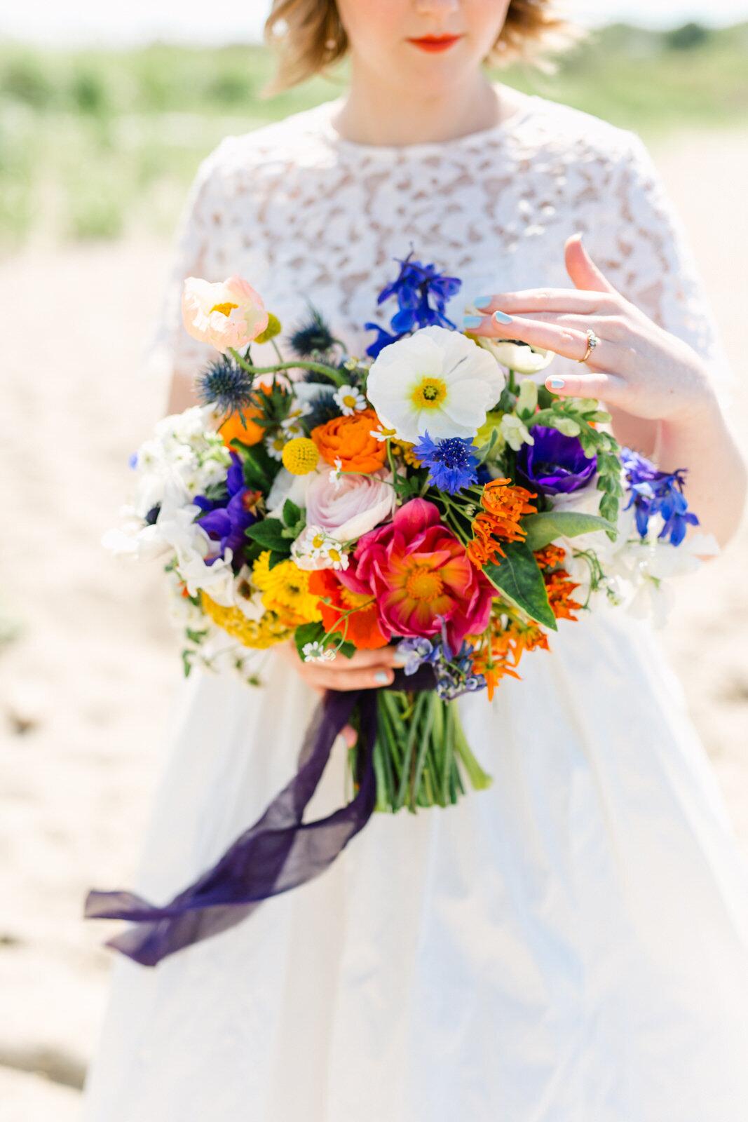 rockport-massachusetts-wedding-photographer.JPG