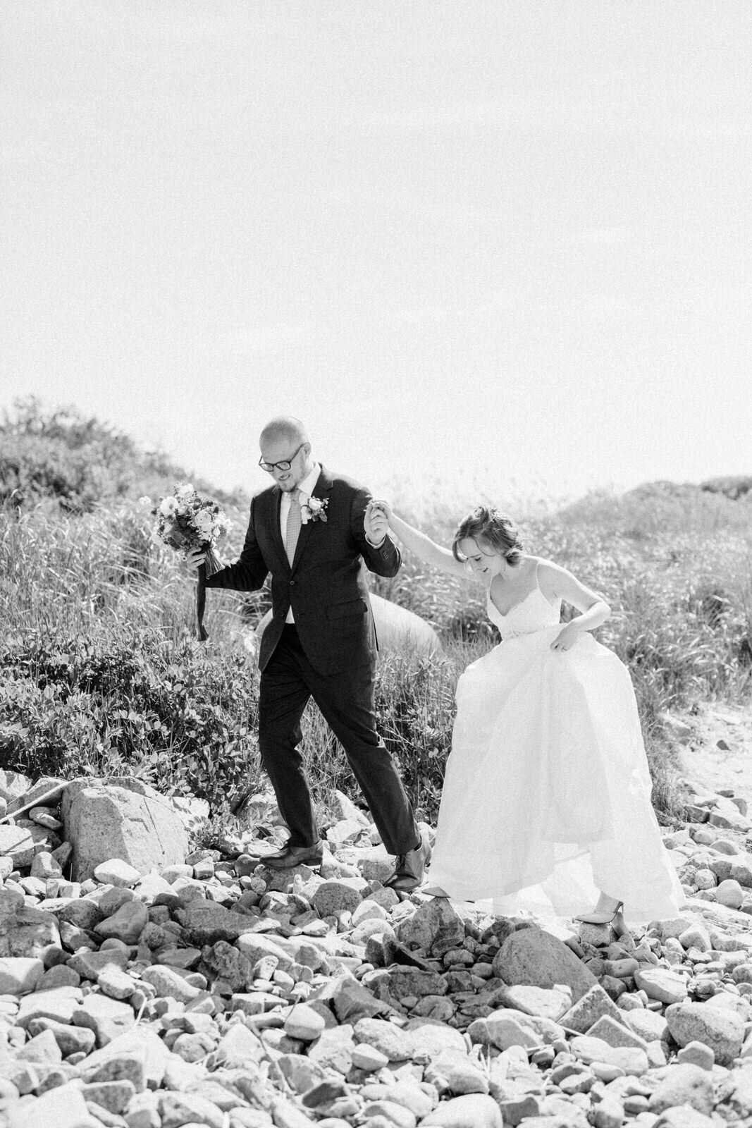 rockport-ma-wedding-photography.JPG