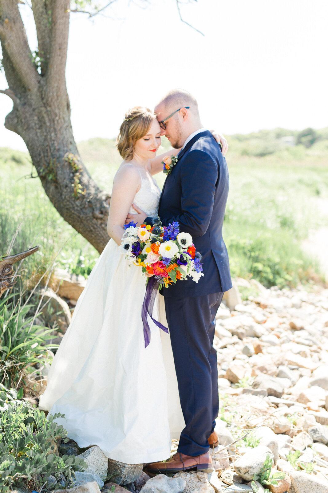 gloucester-ma-wedding-photographer.JPG