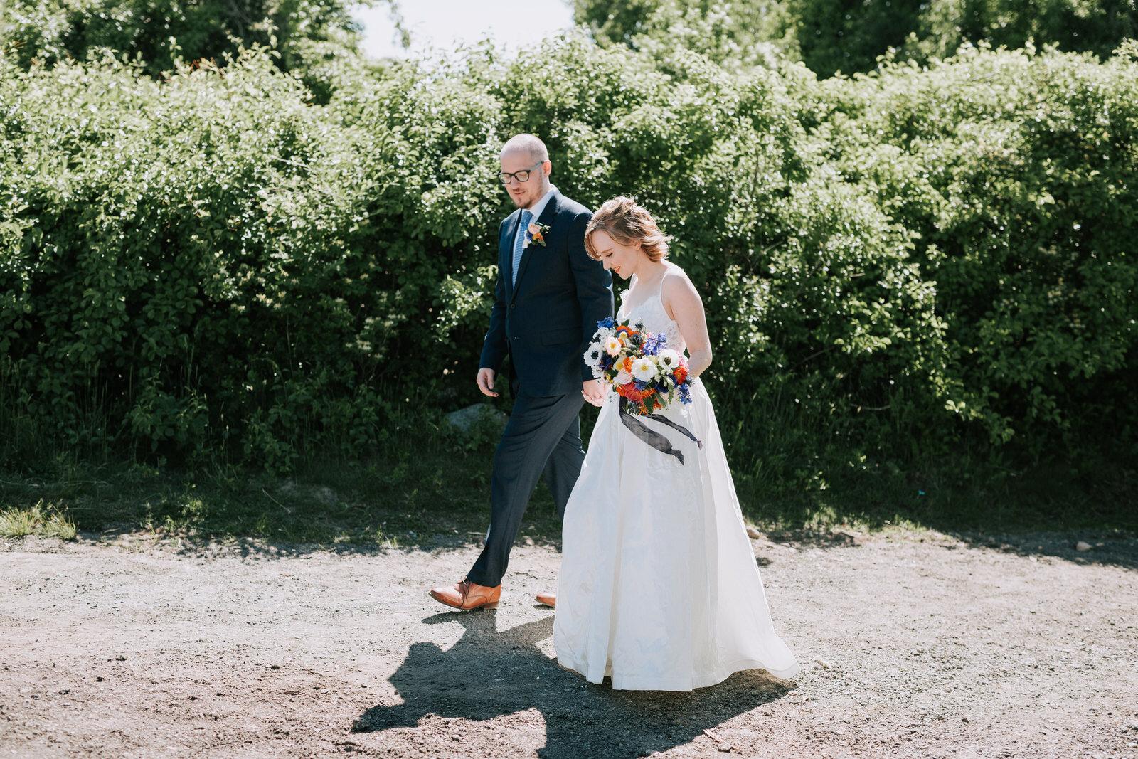 beverly-massachusetts-wedding-photographer.JPG