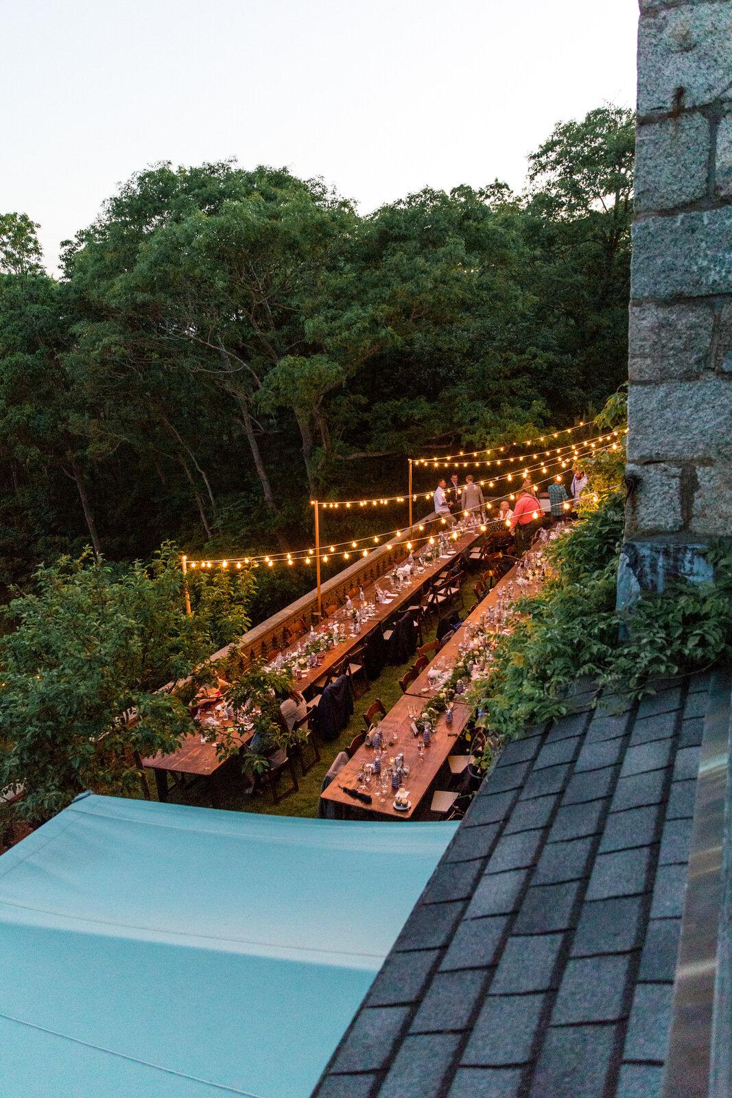 marthas-vineyard-backyard-wedding-photographer.JPG