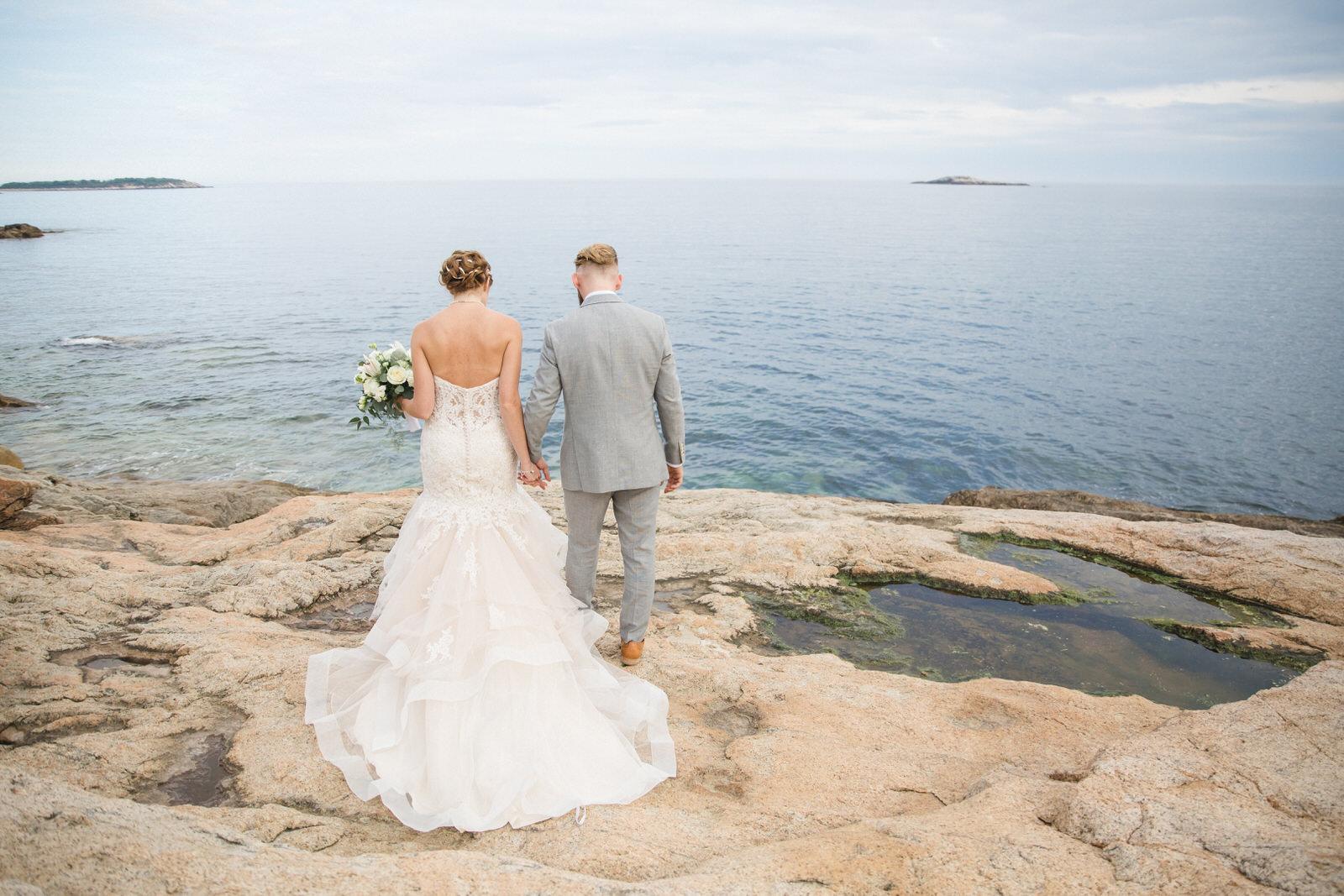 sharksmouth-estate-wedding-photographer.JPG