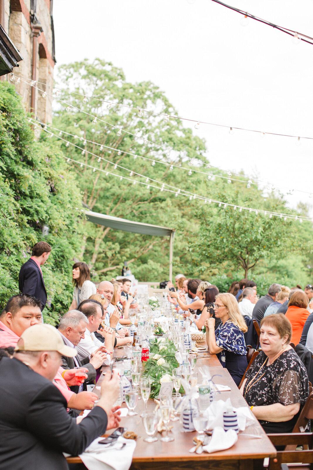 sharksmouth-estate-manchester-wedding-photographer.JPG