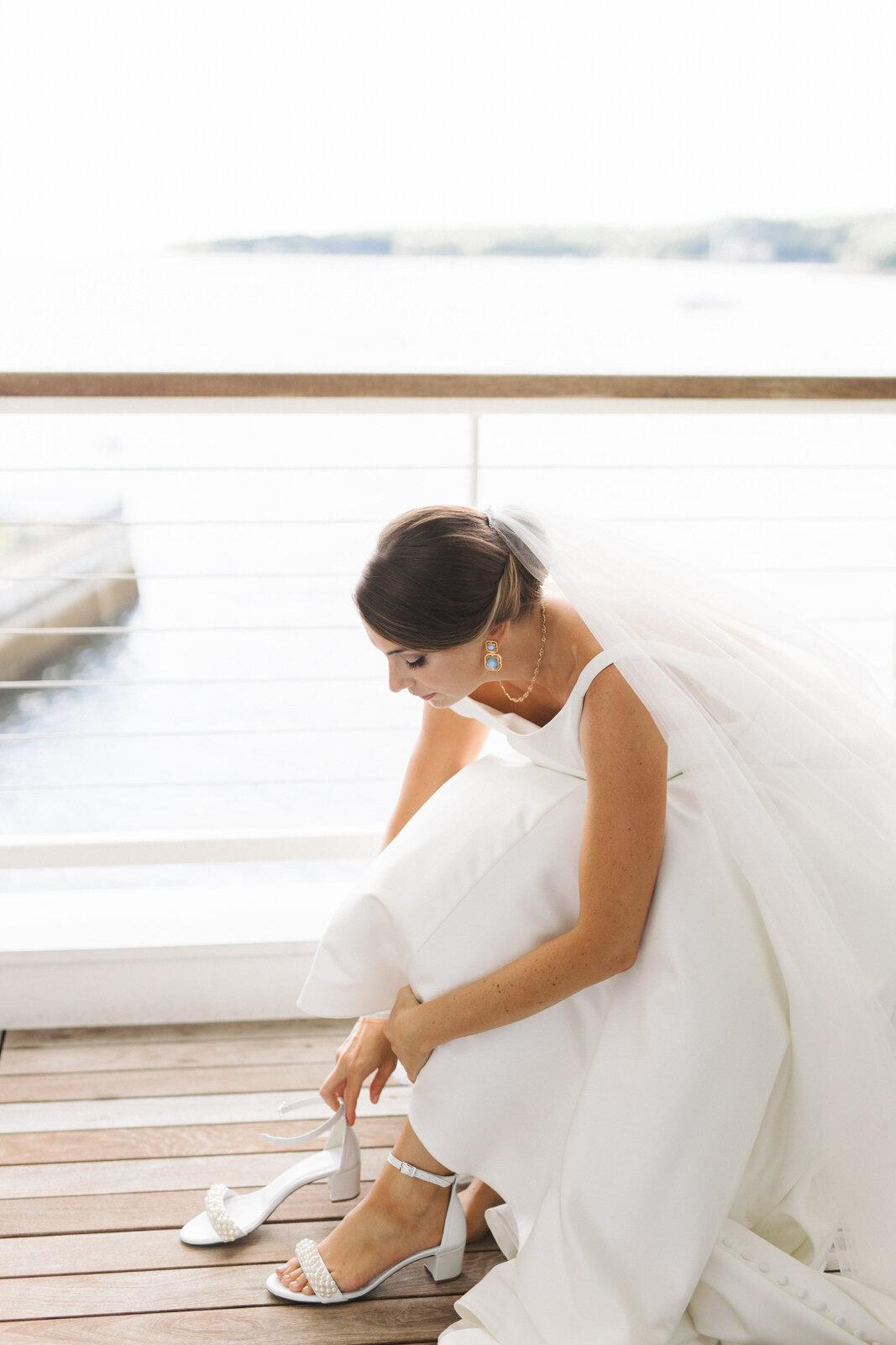 beauport-hotel-gloucester-photographer-wedding.JPG