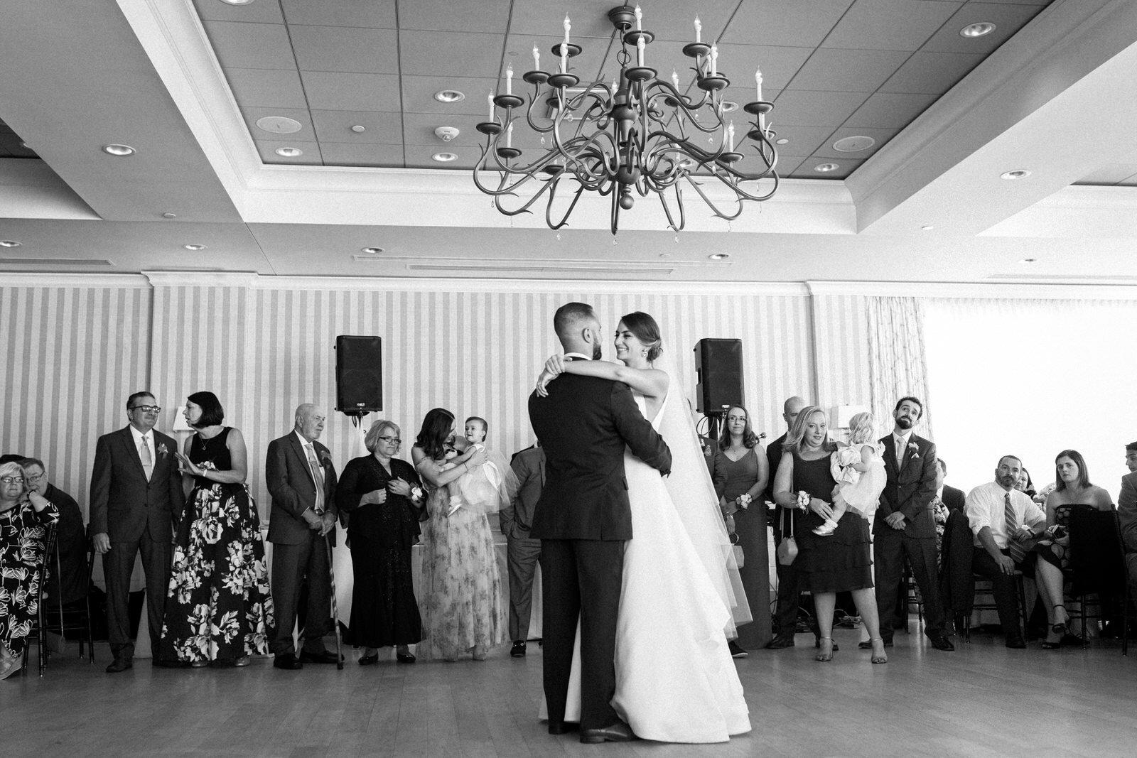 beauport-hotel-wedding-photographers.JPG