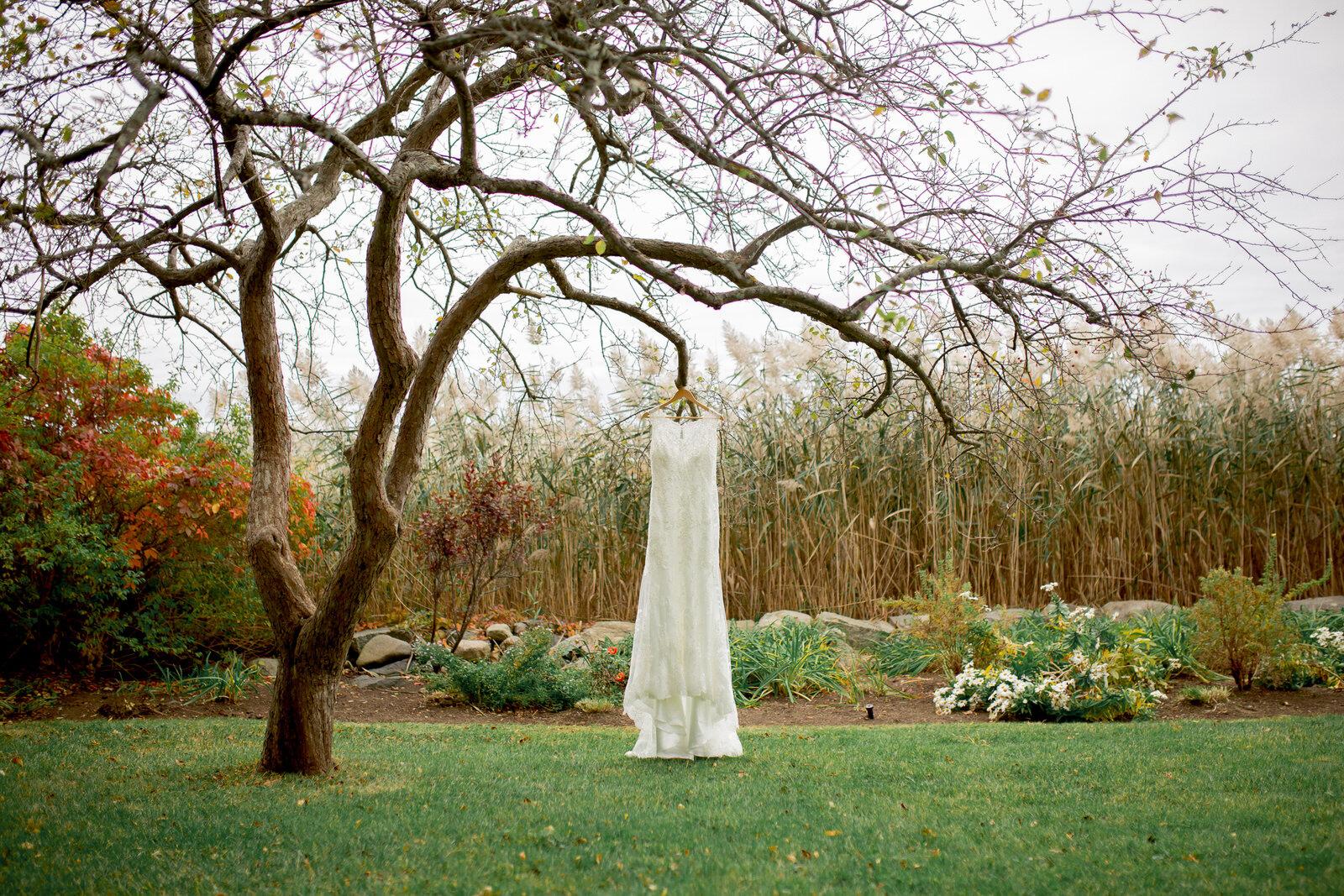 beverly-ma-wedding-photographer.JPG
