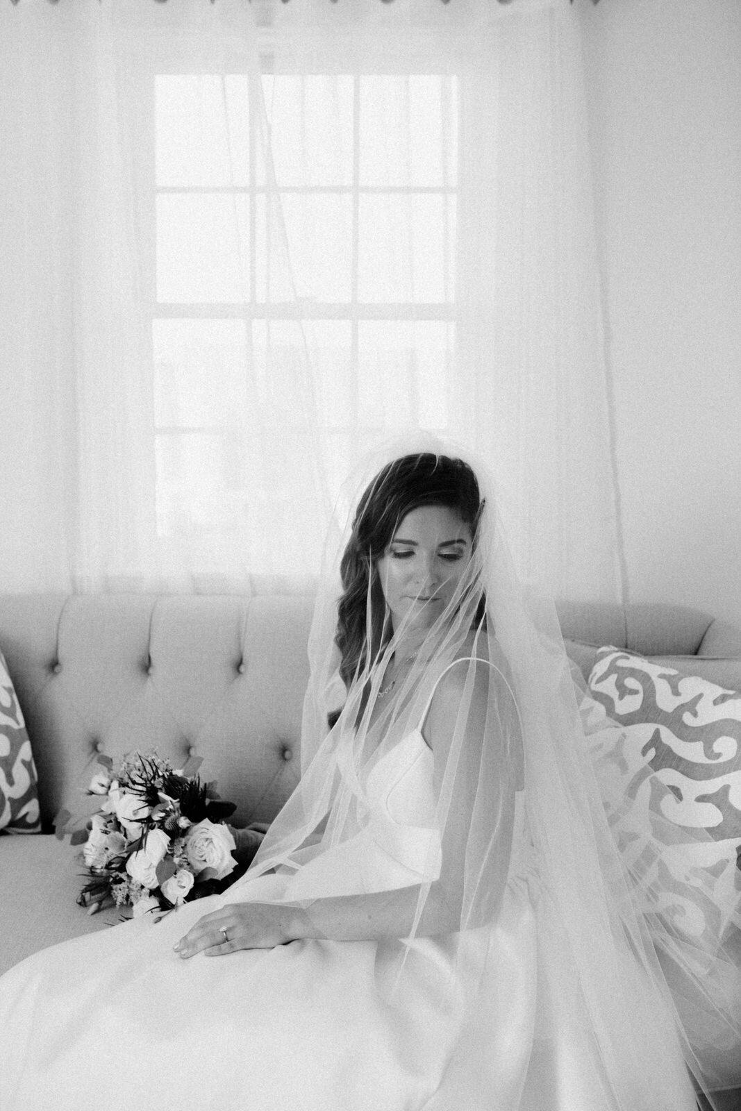 granite-links-wedding-photographer.JPG