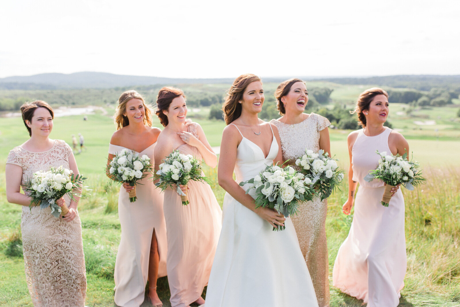 granite-links-golf-club-wedding-photographer.JPG