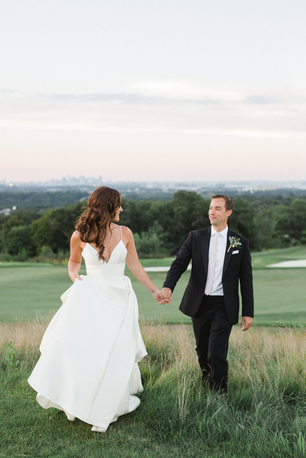 granite-links-wedding-photographer-quincy.JPG