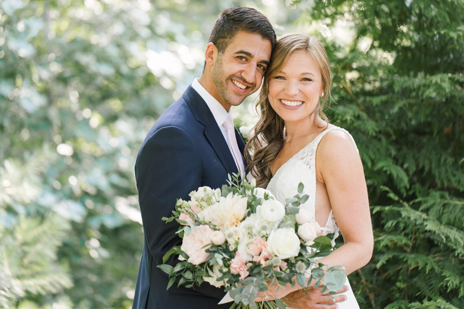 lakeview-pavillion-wedding-photographer.JPG