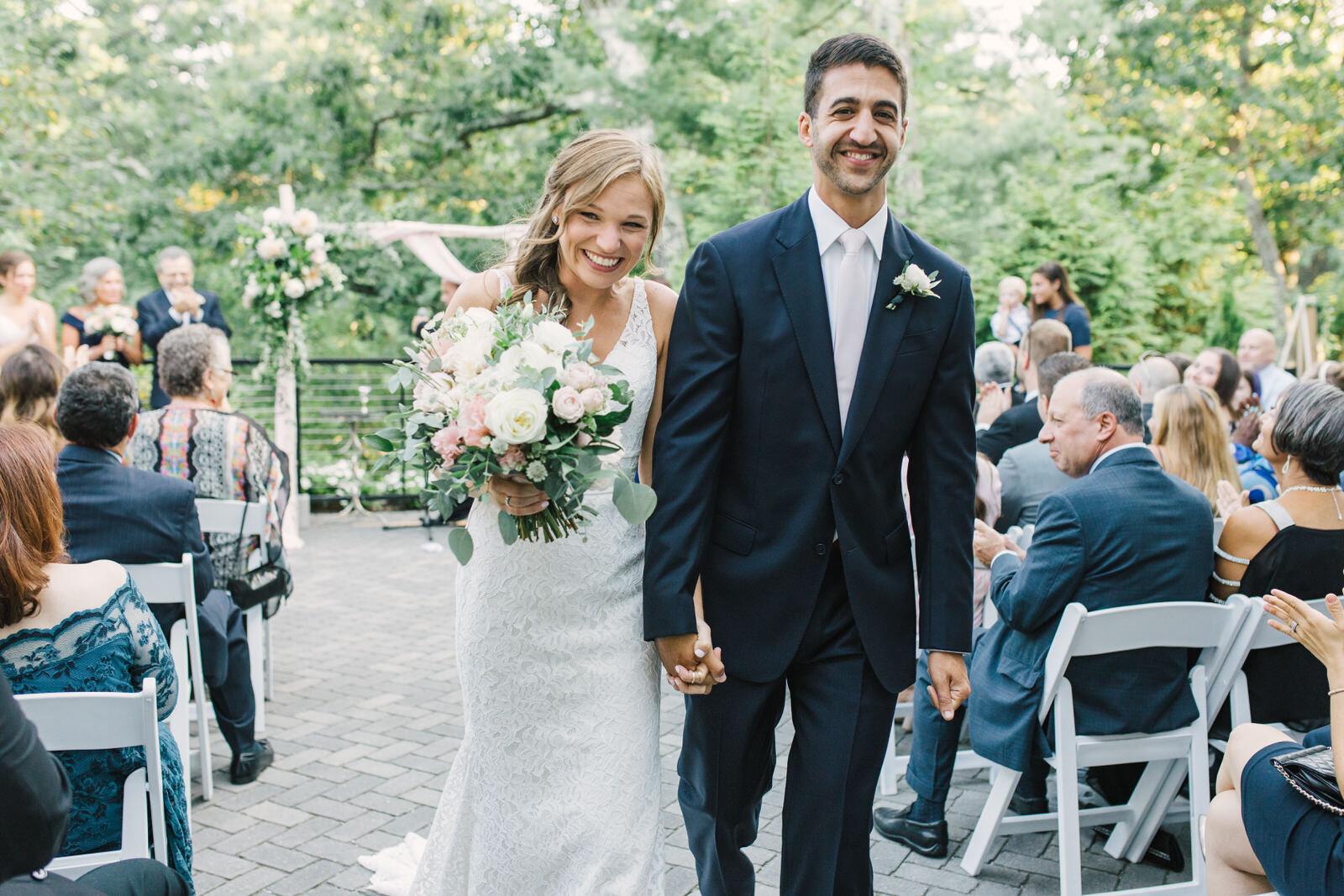 lakeview-pavillion-photographer-wedding.JPG