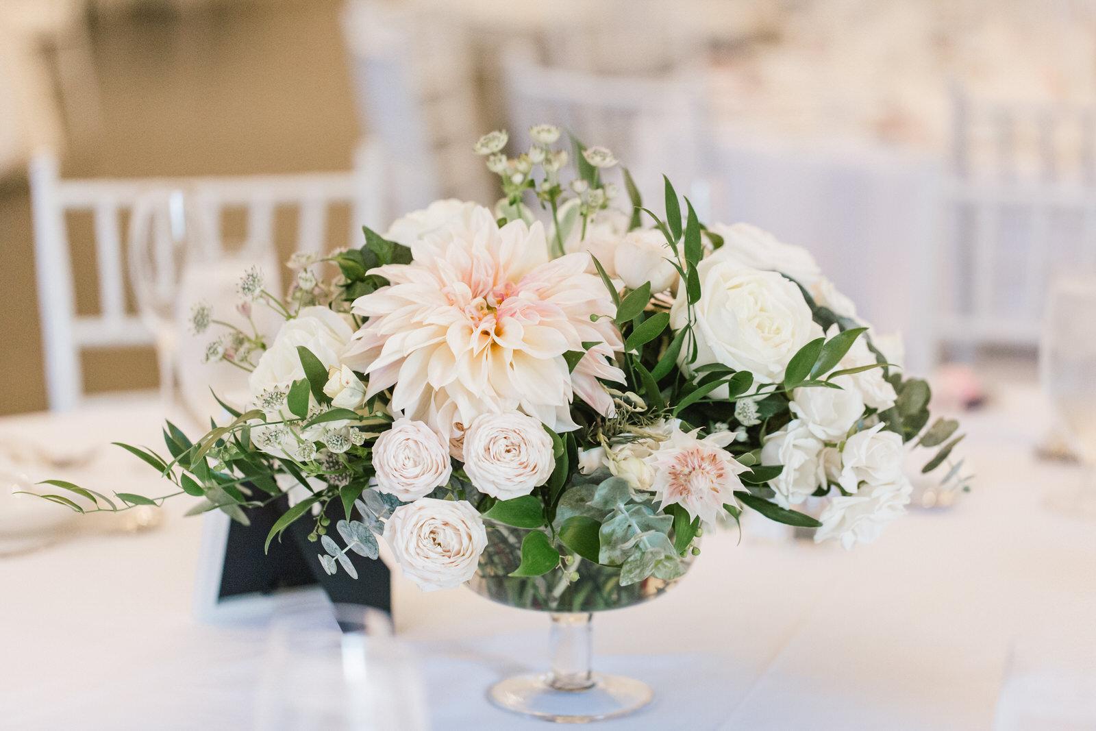 lakeview-pavillion-florist.JPG