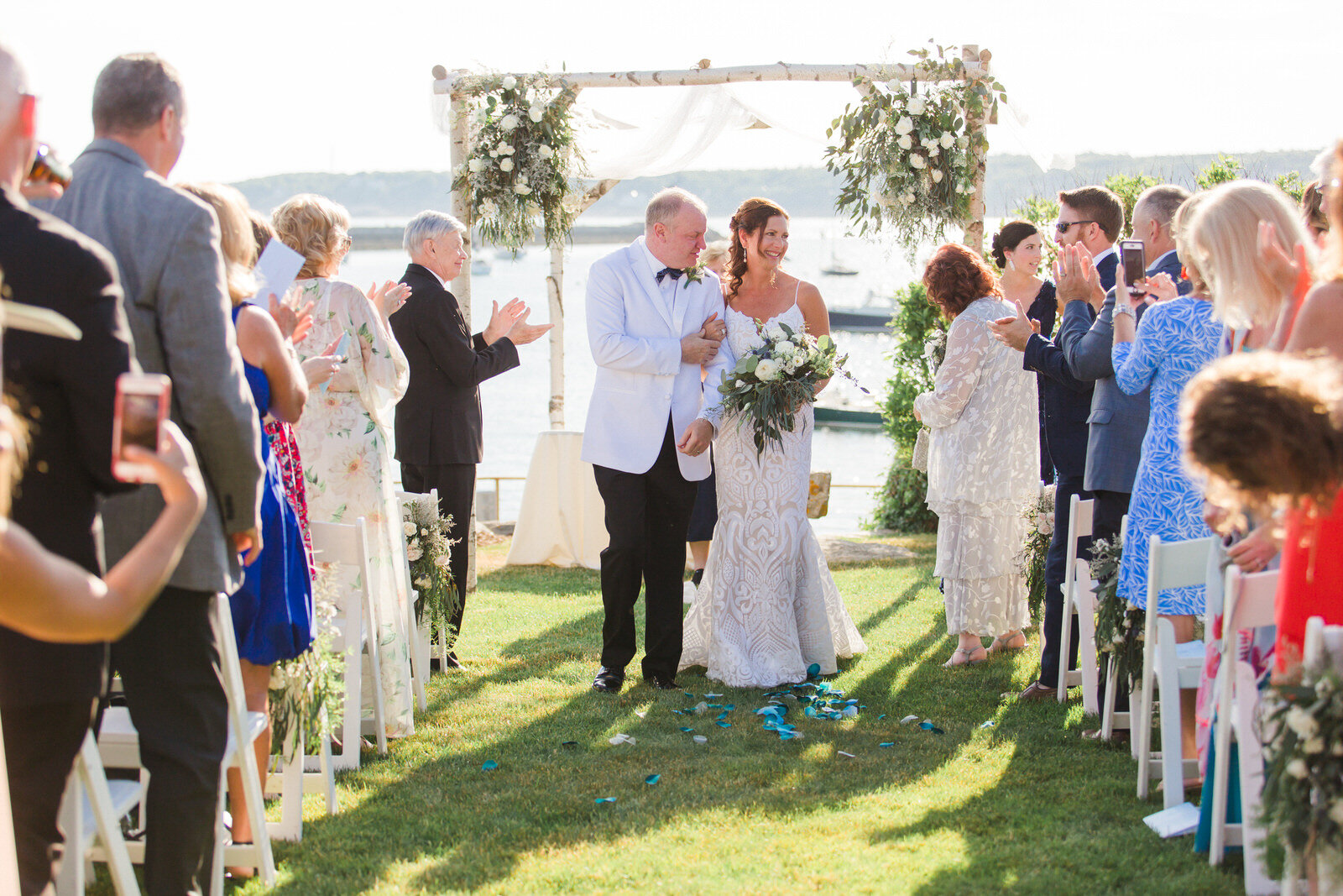 eastern-point-yacht-club-wedding-photographer.JPG