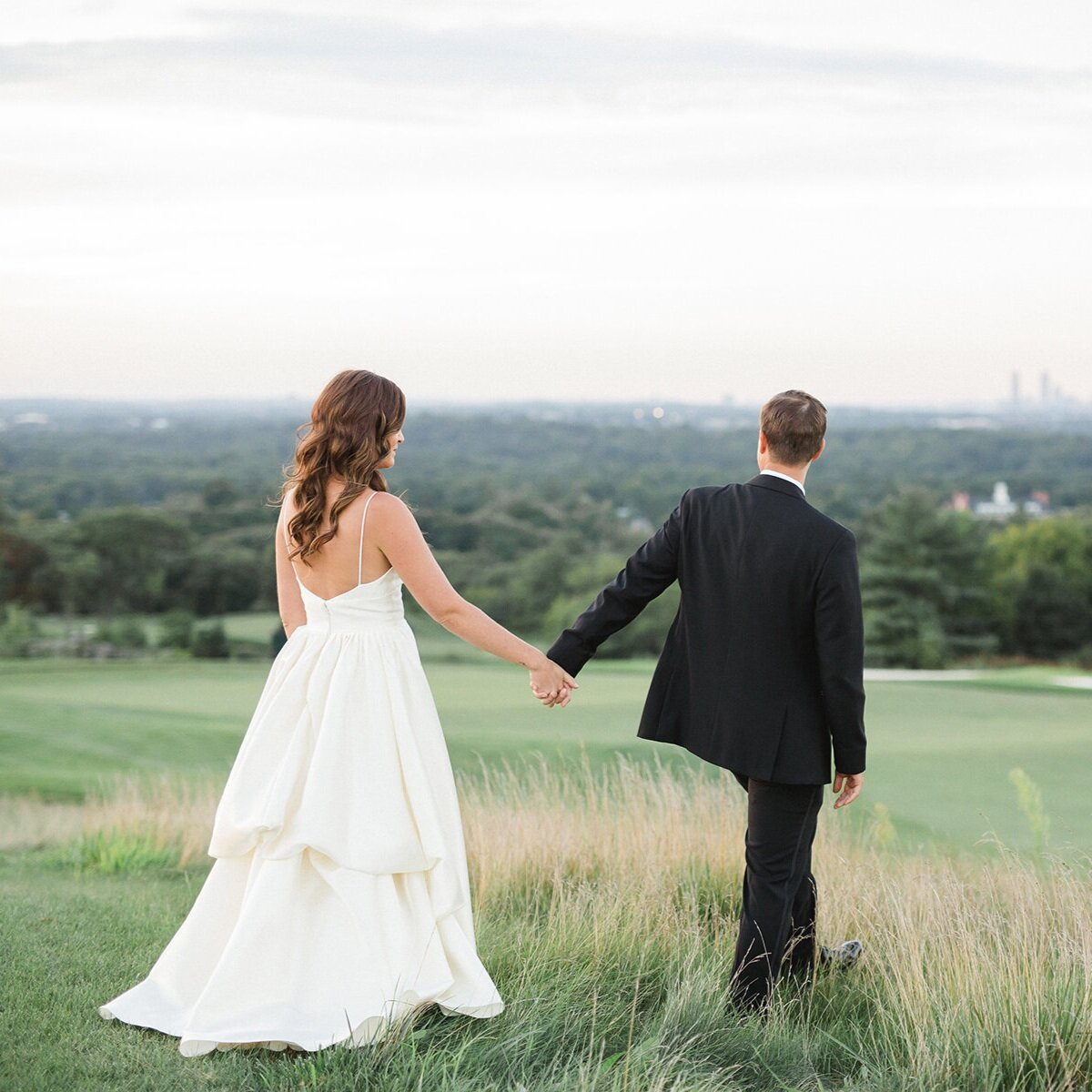 01-quincy-granite-links-wedding-boston.jpg