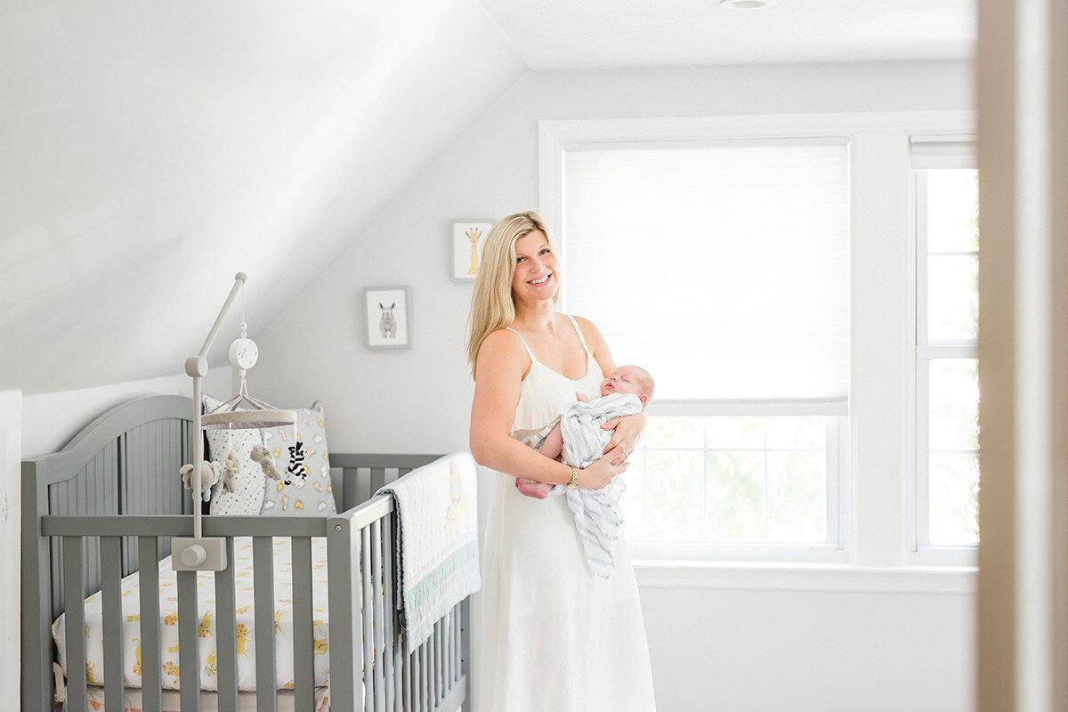 01-north-andover-ma-newborn-photographer.jpg