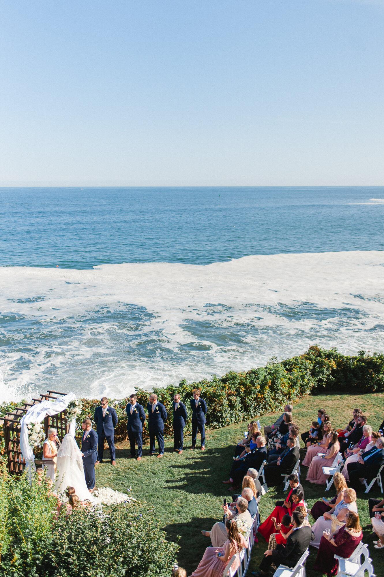 hammond-castle-wedding-photographer-gloucester-ma.jpg