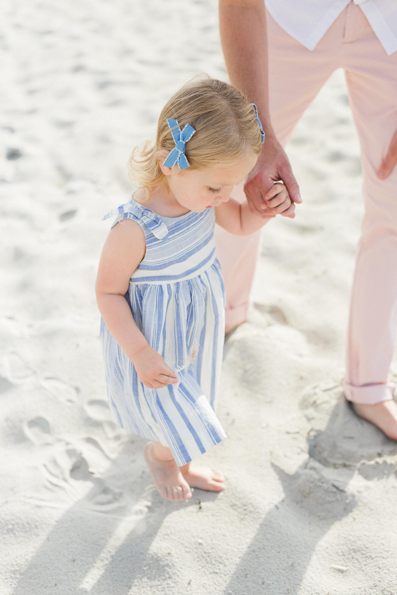 beachy-1.jpg