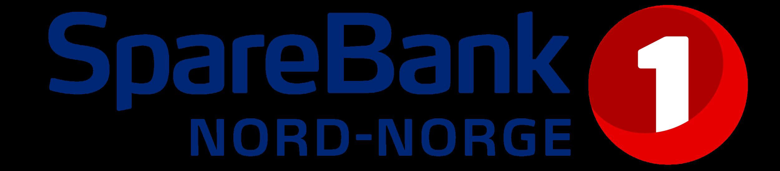 rgb_SB1_Nord_Norge_verti_pos_2.png