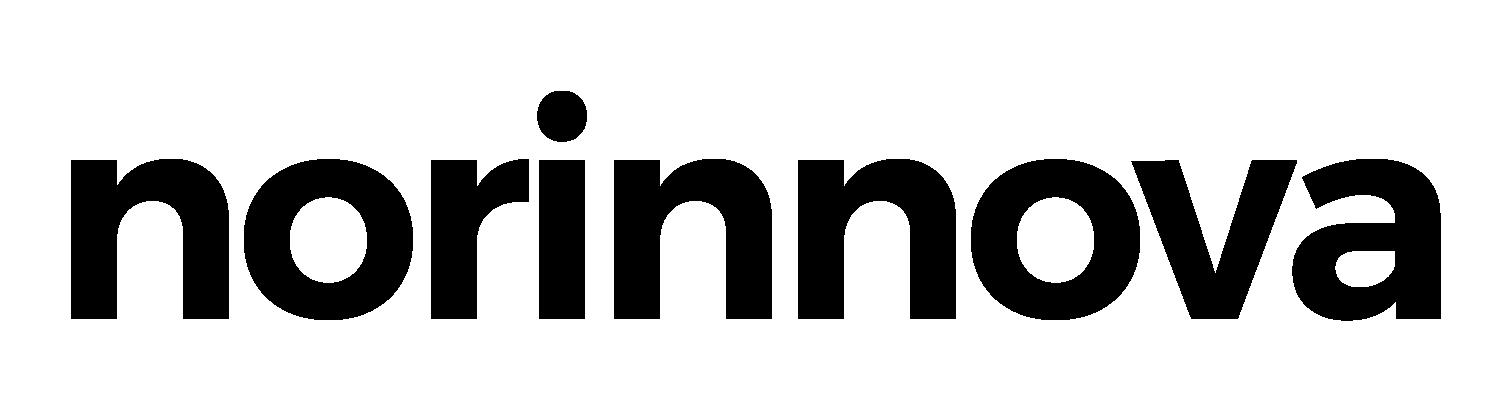 norinnova_logo-1.png