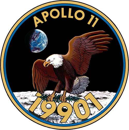 Apollo 11 19901.png
