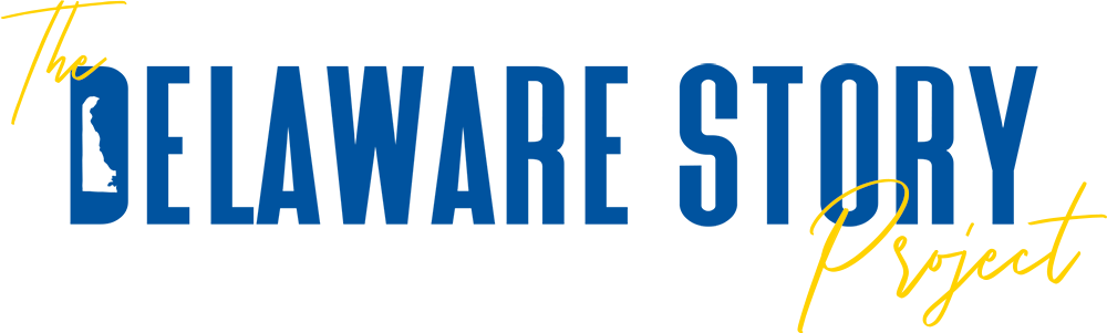 The Delaware Story Project