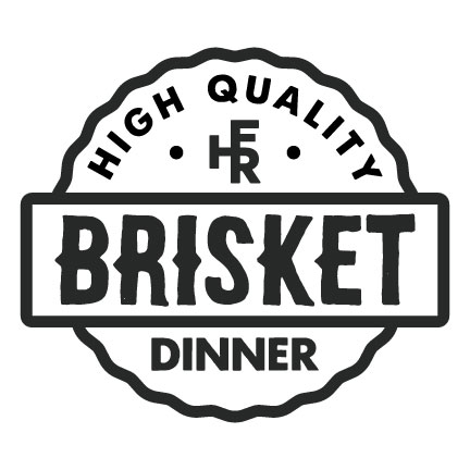 brisket_dinner.jpg