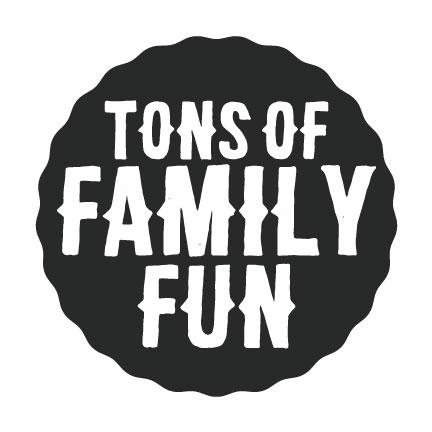 family_fun_02.jpg