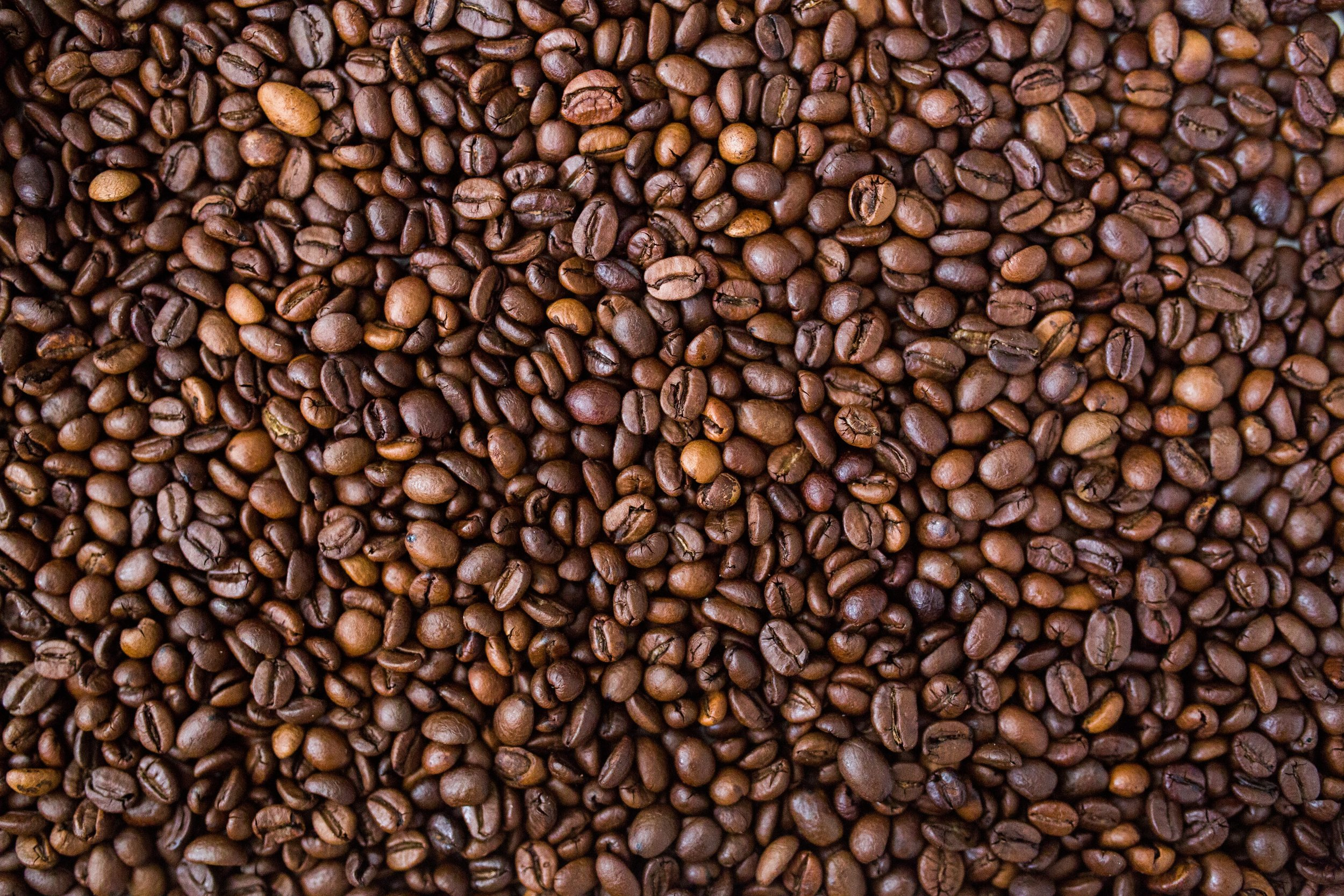 beans-brown-coffee-34085.jpg