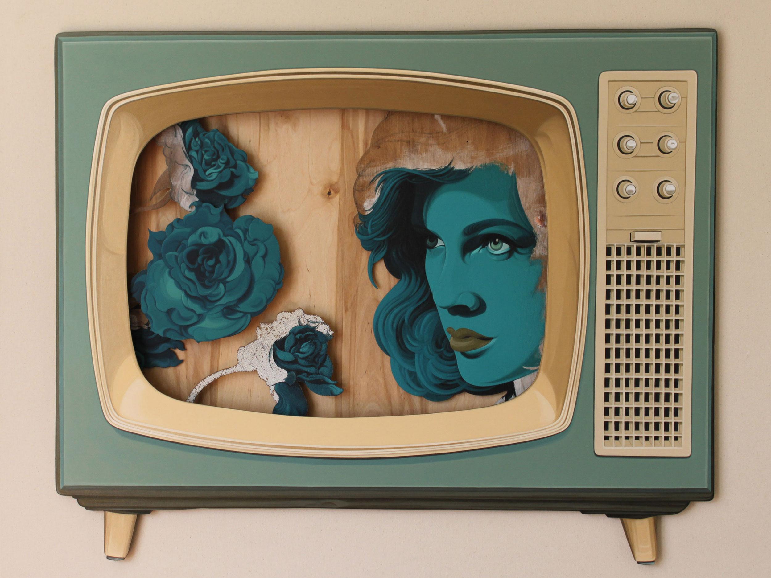 tv-garden-party-1.jpg