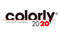 Colorly 2020