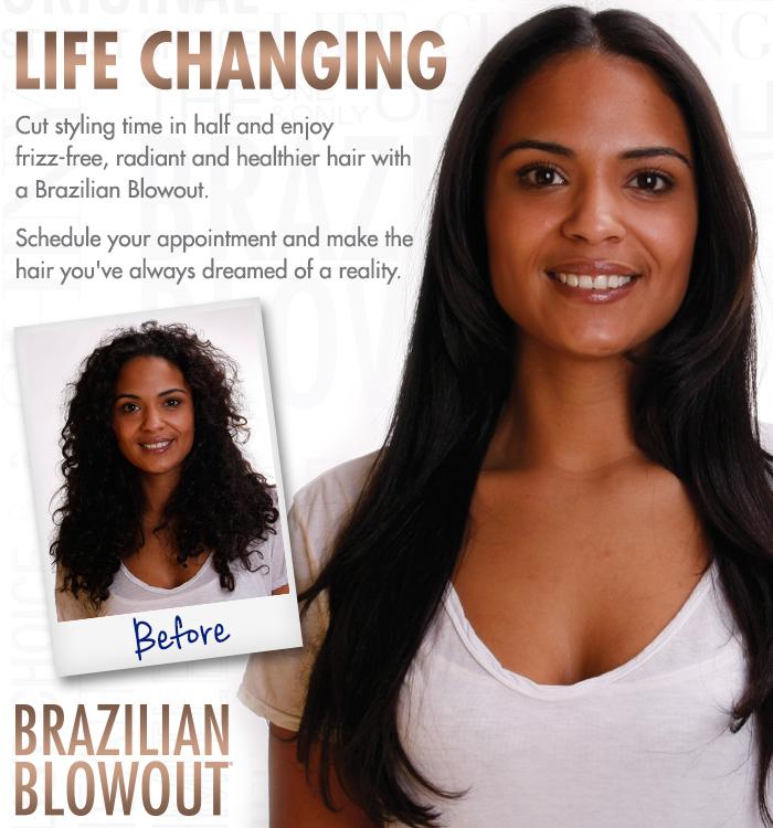 Brazilian3.jpg